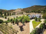 19050 Vista De Montanas - Photo 73