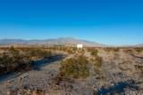 0 Long Canyon Road - Photo 2