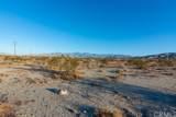 0 Long Canyon Road - Photo 3