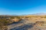 0 Long Canyon Road - Photo 4