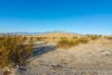 0 Long Canyon Road - Photo 6
