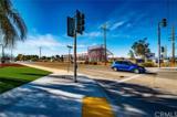 26765 Newport Road - Photo 4