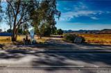 26765 Newport Road - Photo 6