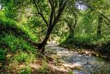 6545 Redwood Retreat Road - Photo 2