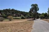 2995 Green Canyon Road - Photo 65