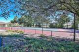 235 Pacheco Creek Lane - Photo 4