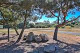 307 Pacheco Creek Lane - Photo 3