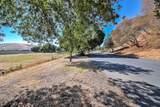 307 Pacheco Creek Lane - Photo 10