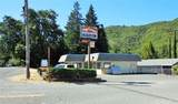 5187 State Highway 20 - Photo 2