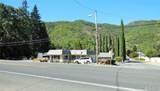 5187 State Highway 20 - Photo 4
