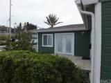 34204 Pacific Coast - Photo 16