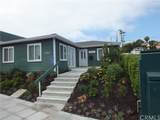 34204 Pacific Coast - Photo 17