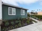 34204 Pacific Coast - Photo 19