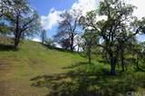 0 Misty Ridge - Photo 3