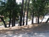 0 Lone Pine - Photo 1