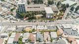 1130 Sunset Boulevard - Photo 8