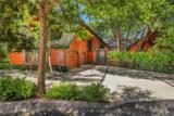 28965 Partridge Place - Photo 1
