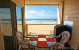 3755 Ocean Front Walk - Photo 3