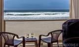 3755 Ocean Front Walk - Photo 26
