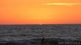 3755 Ocean Front Walk - Photo 27