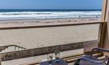 3755 Ocean Front Walk - Photo 28