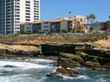 909 Coast Boulevard - Photo 1