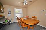 60997 Argyle Road - Photo 13