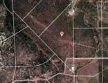 0 Garnet Mine Trail - Photo 3