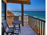 873 B Beachfront Drive - Photo 6