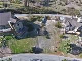 26615 Windward Drive - Photo 2