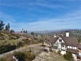 26615 Windward Drive - Photo 3