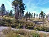 26615 Windward Drive - Photo 10