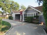 1010 Foothill Boulevard - Photo 2