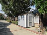 1010 Foothill Boulevard - Photo 38