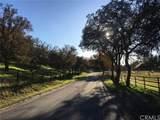 0 1 Nickel Creek Road - Photo 16