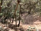 0 Hillside Spur - Photo 2