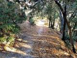0 Hillside Spur - Photo 5
