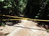 0 Fleming Creek Road - Photo 2