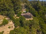 1848 Redwood Drive - Photo 32