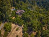 1848 Redwood Drive - Photo 33