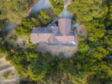 1848 Redwood Drive - Photo 36