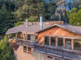 1848 Redwood Drive - Photo 38