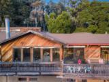 1848 Redwood Drive - Photo 39