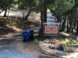 1848 Redwood Drive - Photo 42