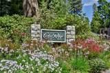 246 Cedar Ridge Drive - Photo 2