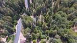 246 Cedar Ridge Drive - Photo 15