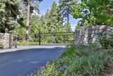 246 Cedar Ridge Drive - Photo 3