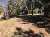 106 Nob Hill Circle - Photo 1