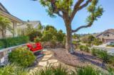 3434 Westridge Drive - Photo 6