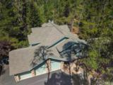 6455 Kathryn Drive - Photo 3
